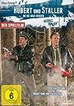 Hubert & Staller - Die ins Gras beiss...