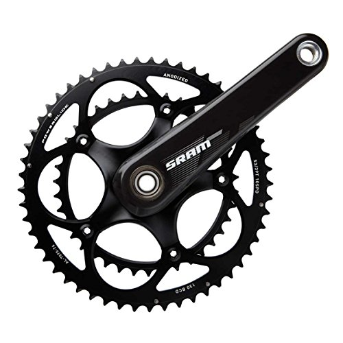 SRAM S900 10 Speed Road Bicycle BB30 Crankset