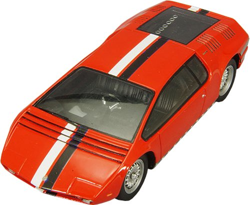 funken-1-43-bizzarrini-manta-red-tokyo-racing-car-show-1969