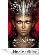 I Regni di Nashira - 1. Il sogno di Talitha (Chrysalide) [Edizione Kindle]