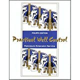 Post image for Practical Well Control