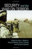 img - for Security and the War on Terror (Contemporary Security Studies) book / textbook / text book
