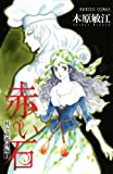 赤い石―杖と翼番外編2 (プリンセスコミックス)