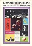 Leonard Bernstein's Young People's Concerts (030493819X) by Bernstein, Leonard