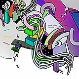 Neo Dada [Vinyl]