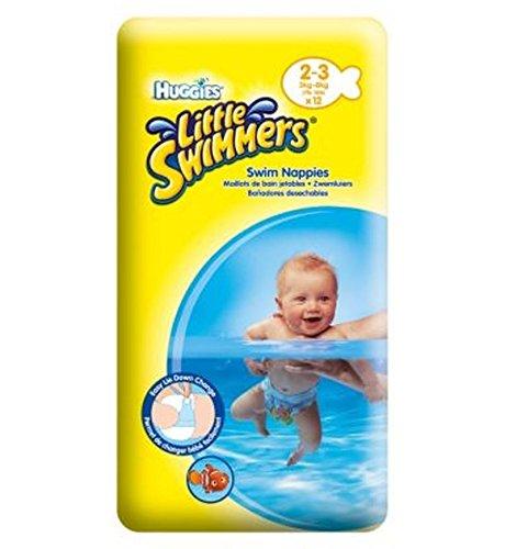 huggiesr-little-swimmers-size-2-3-3kg-8kg-12-pants
