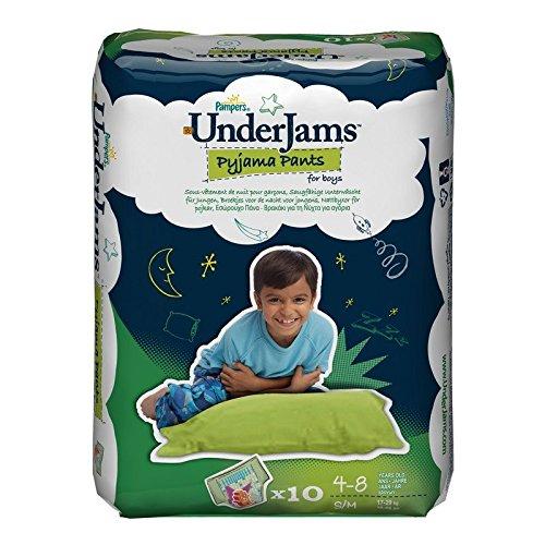 pampers-underjams-sous-vetements-de-nuit-absorbants-garcons-taille-7-s-m-17-29-kg-x10
