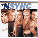 'N Sync UK Version