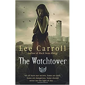where can i download the watchtower library