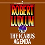 The Icarus Agenda | Robert Ludlum