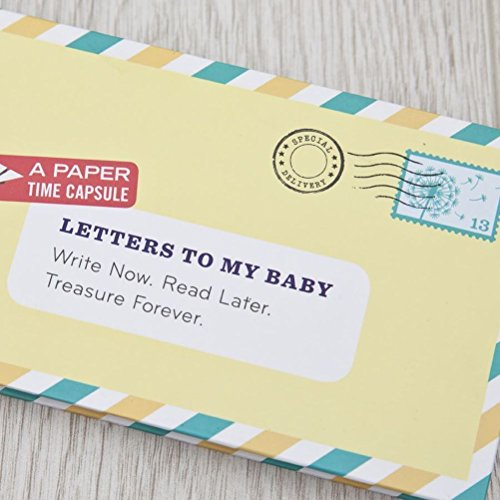 mysunshine-letters-to-my-baby-write-now-read-later-diary-time-capsule