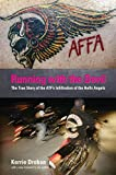 img - for Running with the Devil: The True Story Of The Atf's Infiltration Of The Hells Angels book / textbook / text book