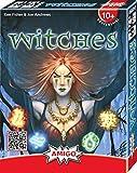 AMIGO Witches MBE3