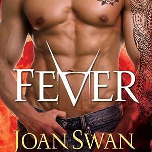 Fever | [Joan Swan]