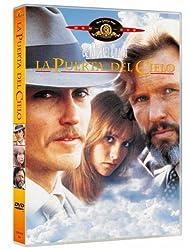 La Puerta Del Cielo [DVD]