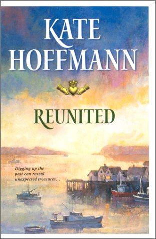 Reunited, KATE HOFFMANN