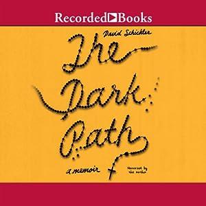 The Dark Path Audiobook