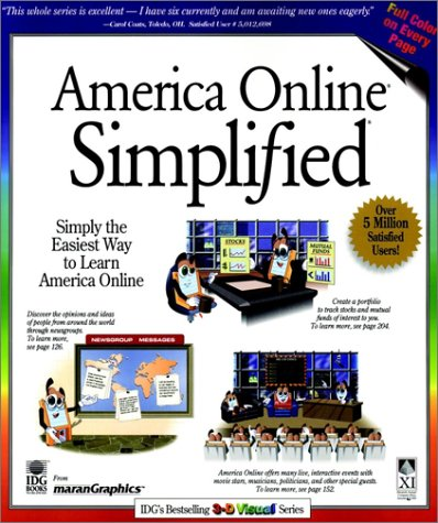 america-online-simplified-idgs-3-d-visual-series