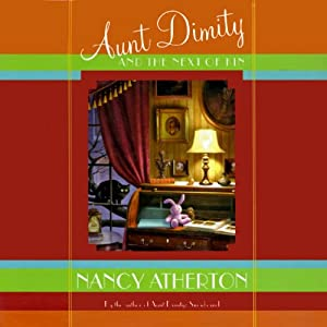 Aunt Dimity and the Next of Kin Audiobook