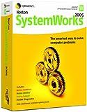 Norton SystemWorks 2005 [LB]