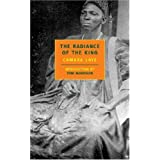 "The Radiance of the King (New York Review Books Classics)von ""Camara Laye"""