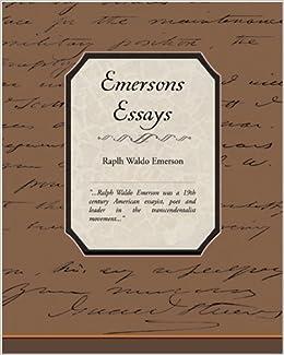 Plantingrejectingcf American Scholar Essay Ralph Waldo Emerson American Scholar Essay Ralph Waldo Emerson