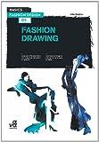 echange, troc John Hopkins - Basics Fashion Design: Fashion Drawing
