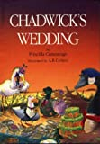 img - for Chadwick's Wedding book / textbook / text book