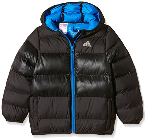 adidas Jungen Back-to-School Daunenjacke
