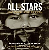 All Stars: One Team, One Season (1563522721) by Laduke, Kelly