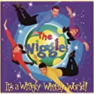 It's A Wiggly Wiggly World!