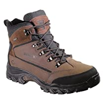 Hot Sale Wolverine Men's Spencer Hiking Boot,Brown,12 WW US