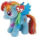 TY 41005 - My Little Pony Baby - Schm...