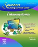 Saunders Nursing Survival Guide: Path...