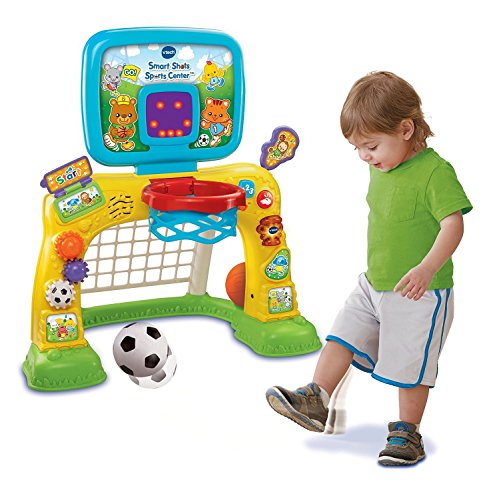 VTech-2-in-1-Basketball-and-Soccer-Smart-Shots-Sports-Center-Toys