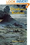 Perilous Realms: Celtic and Norse in...
