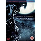 Underworld (Special Edition) [DVD]by Kate Beckinsale