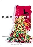 echange, troc Yvonne Deslandres - Le costume, image de l'homme