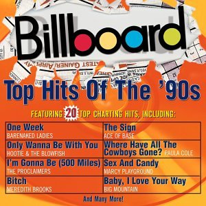 Various - Mr Music Hits 10. 2005