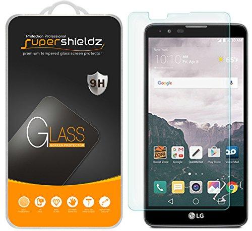 lg-stylo-2-tempered-glass-screen-protector-supershieldz-anti-scratch-anti-fingerprint-bubble-free-li