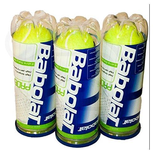 Pack-3-Botes-Babolat-Padel-Bote-3-Pelotas