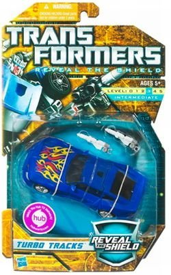 transformers-2011-rts-tracks-deluxe-classe-turbo