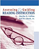 Assessing and Guiding Classroom Reading Instruction