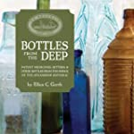 Bottles from the Deep: Patent Medicin...