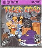 TurboGrafx Tiger Road