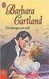 echange, troc Barbara Cartland - Un marquis en exil