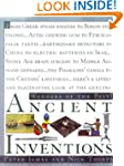 Ancient Inventions (Wonders of the pa...