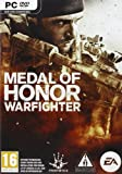 Medal of Honor: Warfighter [AT PEGI]