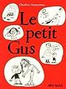 Le petit Gus par Desmarteau