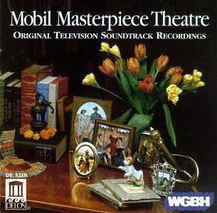 mobil-masterpiece-theatre